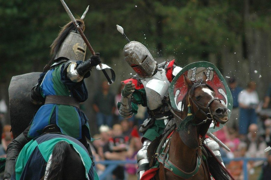 [Image: Jousters-Great-Shot.jpg]